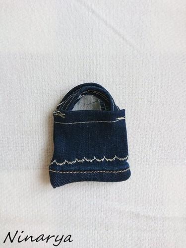 Vends: Vêtements & Accessoires pour Pullip & Assimilés 51025363626_28a47d5bc9