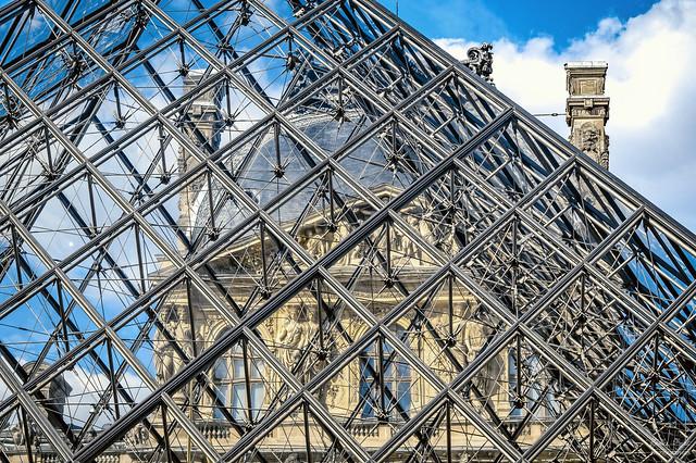PARIS, CREATION ARTISTIQUE !