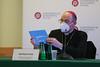 Konferencja Prasowa po 388. Zebranie Plenarne KEP