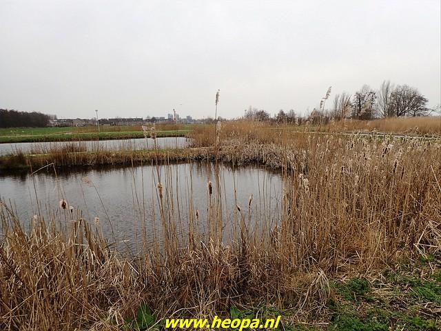 2021-03-10         Krimpen  aan     de IJsel  (66)