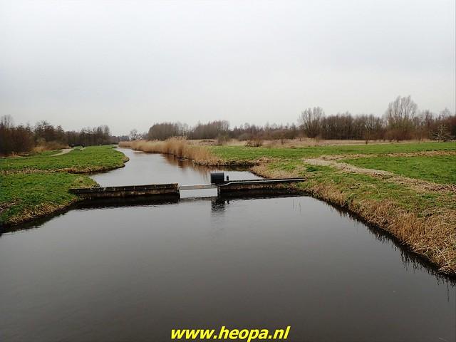 2021-03-10         Krimpen  aan     de IJsel  (60)