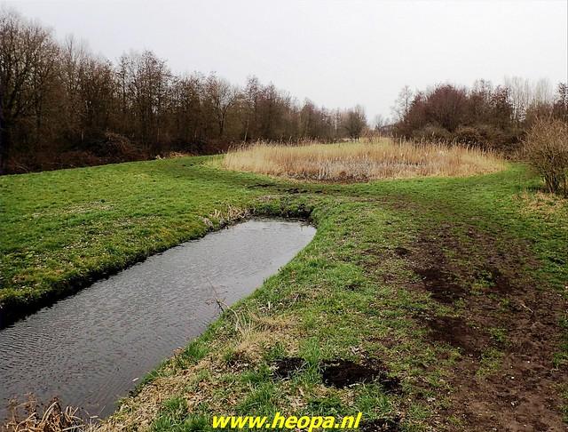 2021-03-10         Krimpen  aan     de IJsel  (59)