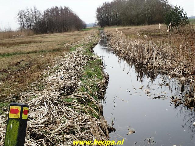 2021-03-10         Krimpen  aan     de IJsel  (48)