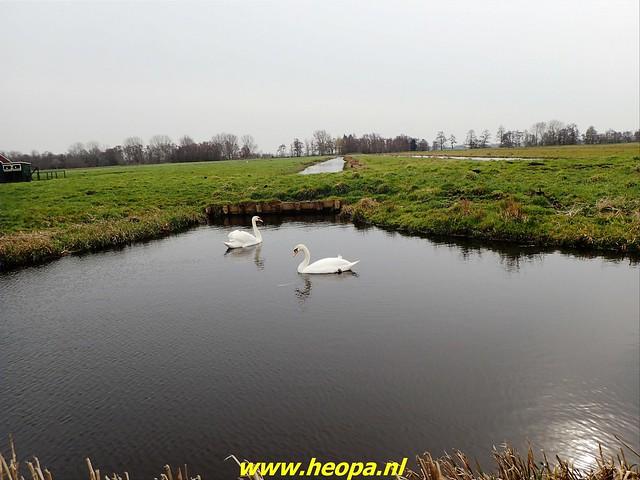 2021-03-10         Krimpen  aan     de IJsel  (44)