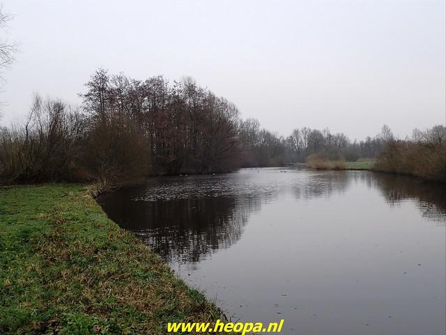 2021-03-10         Krimpen  aan     de IJsel  (4)