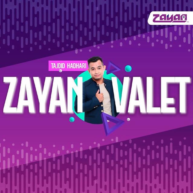 Imej_Zayan-Valet.png