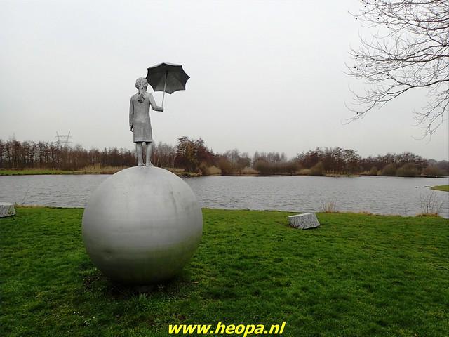 2021-03-10         Krimpen  aan     de IJsel  (70)