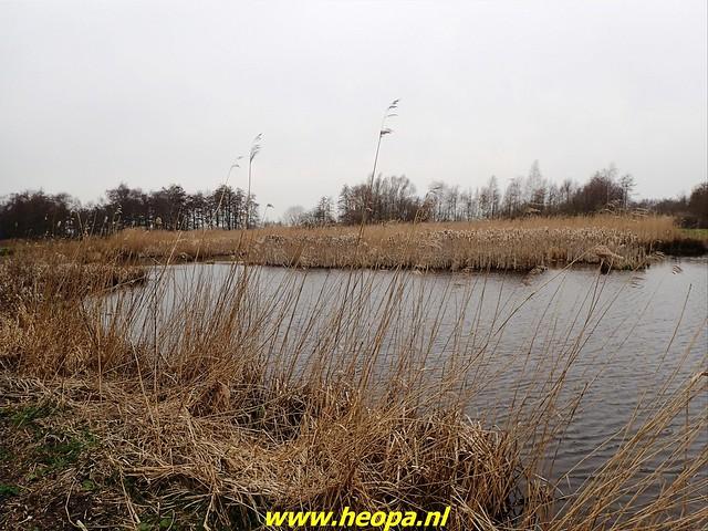 2021-03-10         Krimpen  aan     de IJsel  (64)