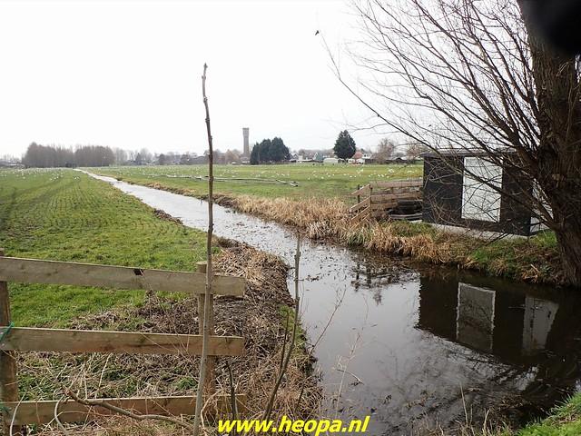 2021-03-10         Krimpen  aan     de IJsel  (53)