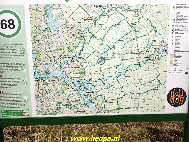 2021-03-10         Krimpen  aan     de IJsel  (34)