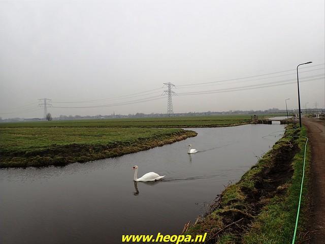 2021-03-10         Krimpen  aan     de IJsel  (9)