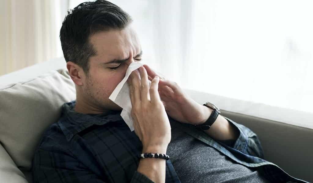 de-nouvelles-réponses-naturelles-aux-allergies