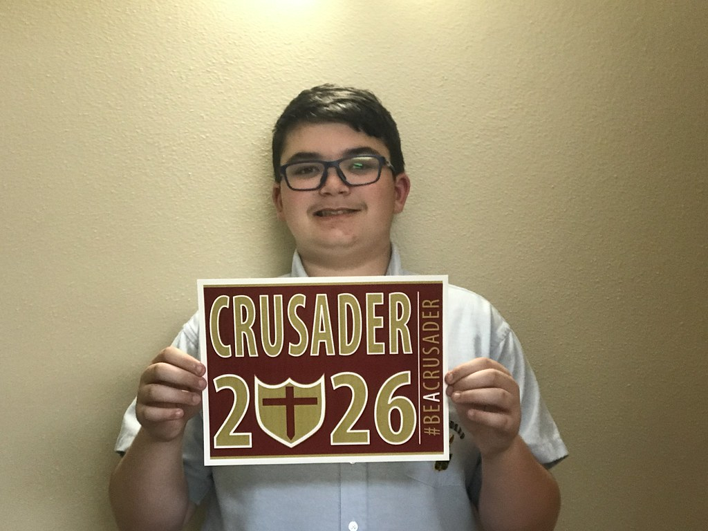 Many Heymann 2026 - St. Edward the Confessor