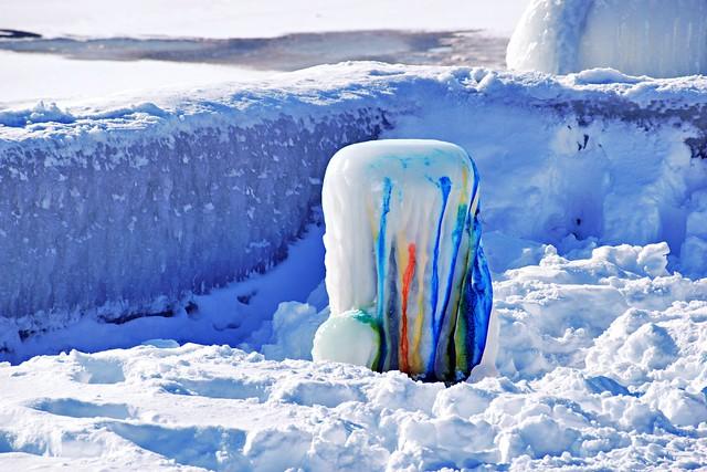 Wonders of Winter #69