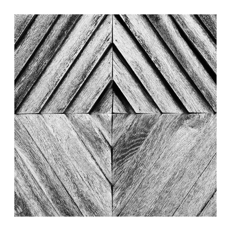 Week 9 - Symmetry