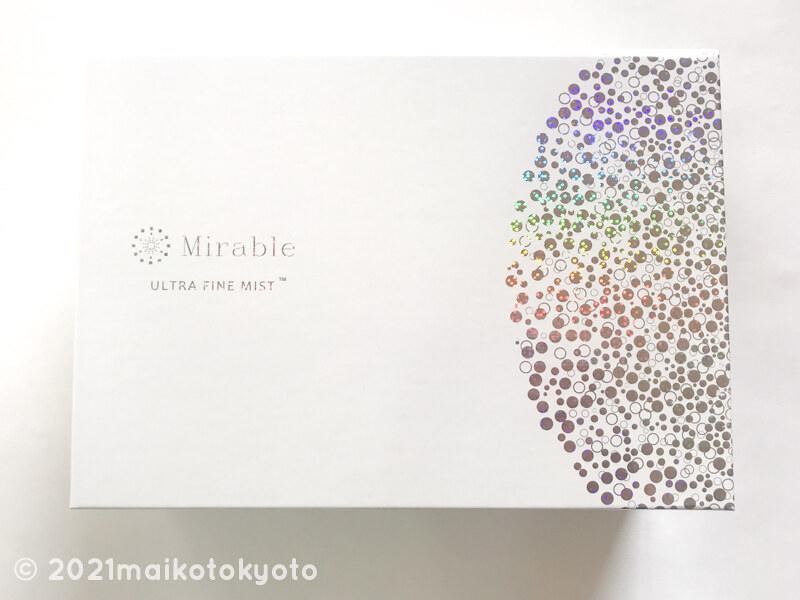 mirableplus_4