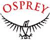 オスプレーロゴ