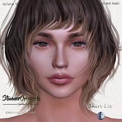 .:: StunnerOriginals ::. Skin Lis