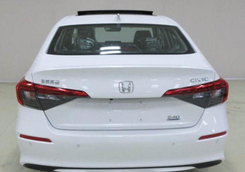 Honda-Civic (2)
