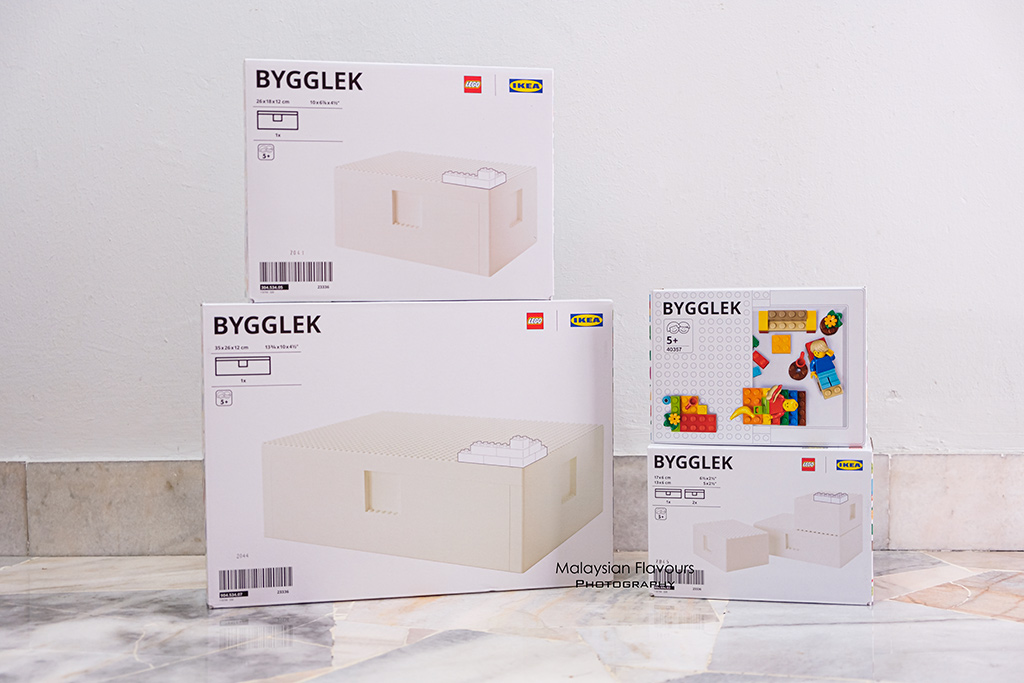 ikeaxlego-bygglek-collection