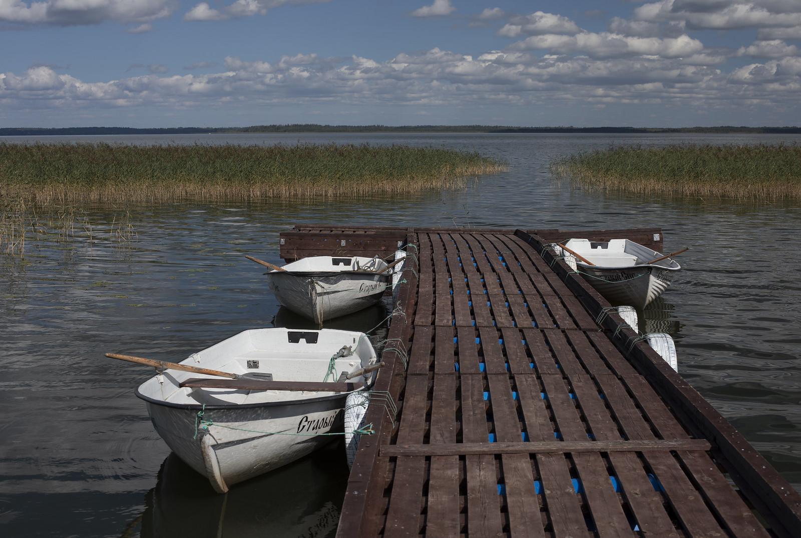 Лодки_2