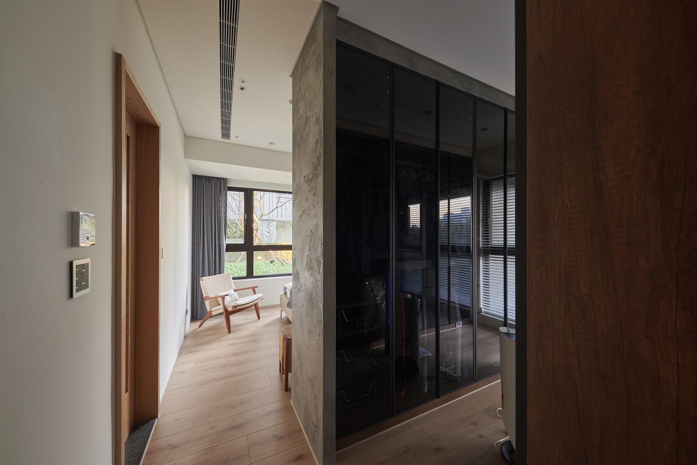201118 浩室設計 朗廷會5548