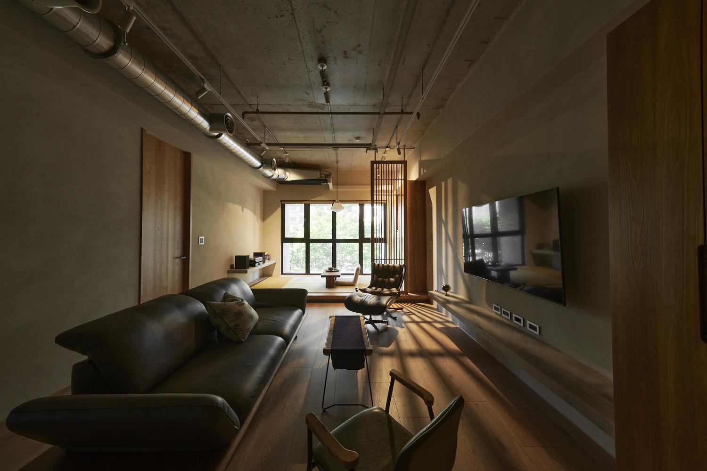 201118 浩室設計 朗廷會5399