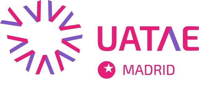 UATAE Madrid