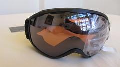 lyžařské brýle  JULBO  Atlas  OTG - titulní fotka