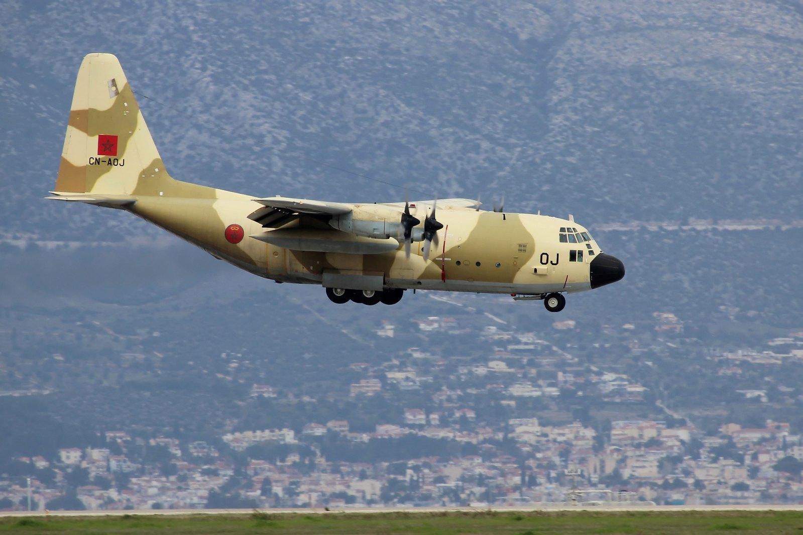 FRA: Photos d'avions de transport - Page 42 51027960791_21f1a006ea_h