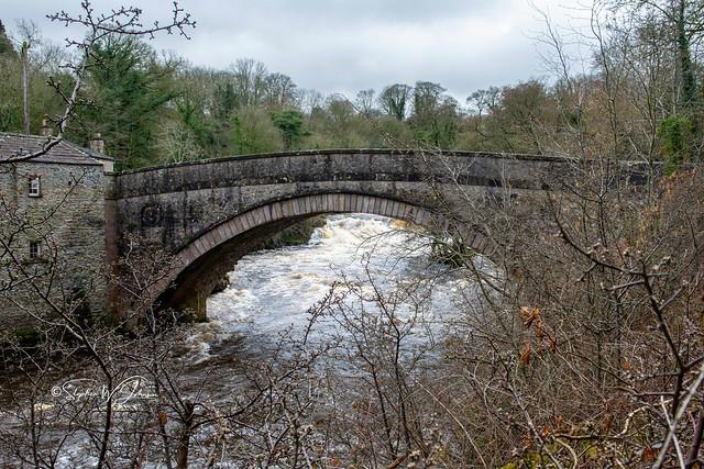 SJ1_5949 - Yore Mill and Aysgarth Bridge