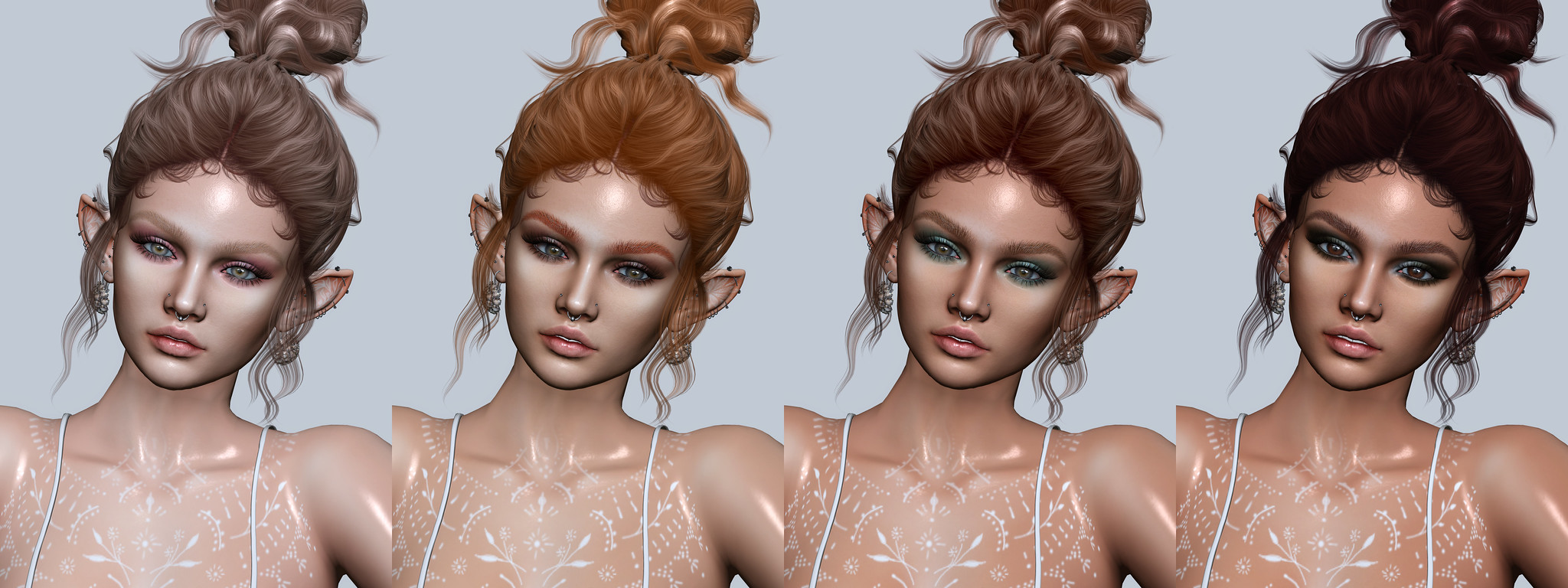 LeLUTKA EvoX Avalon 3.0 Head