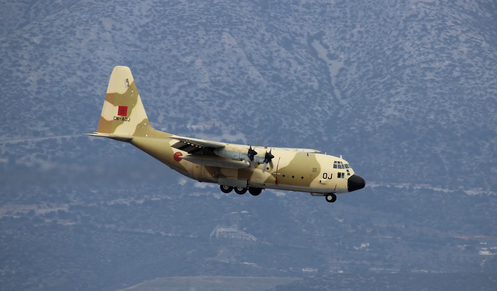 FRA: Photos d'avions de transport - Page 42 51028063982_6f1412fa07_h