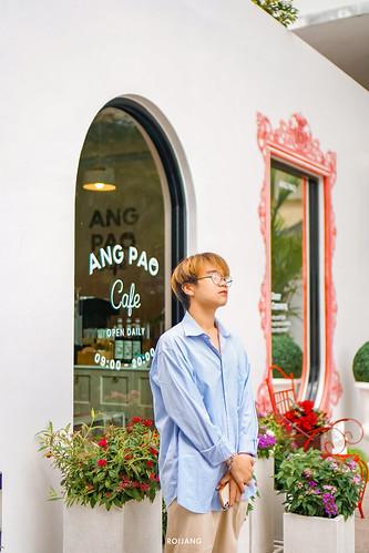รีวิว Ang Pao Hotel