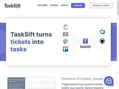 TaskSift