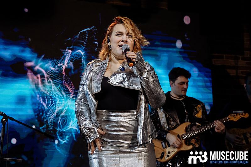 Евгения Благова