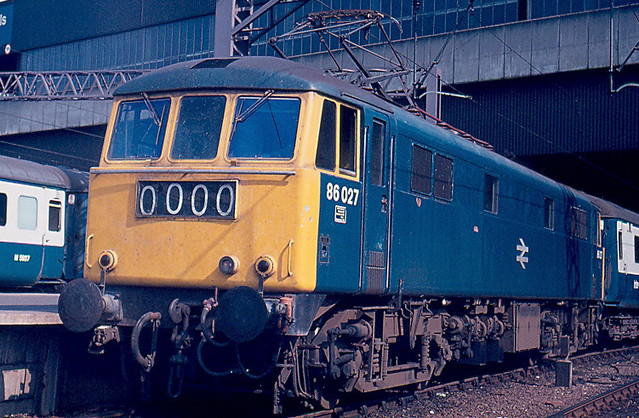 86027 by Andy Sutton