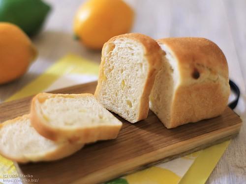 レモン酵母のパン 20210308-IMG_2776 (2)