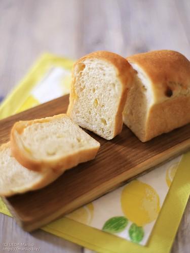 レモン酵母のパン 20210308-IMG_2764 (2)