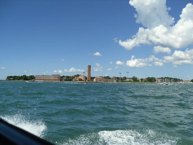 Venezia-10