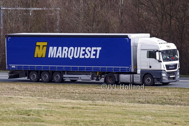 MAN TGX  E  LA  Marqueset  210222-169-C6 ©JVL.Holland
