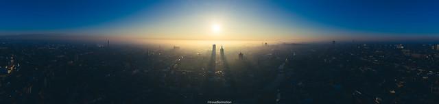 fog towers-4