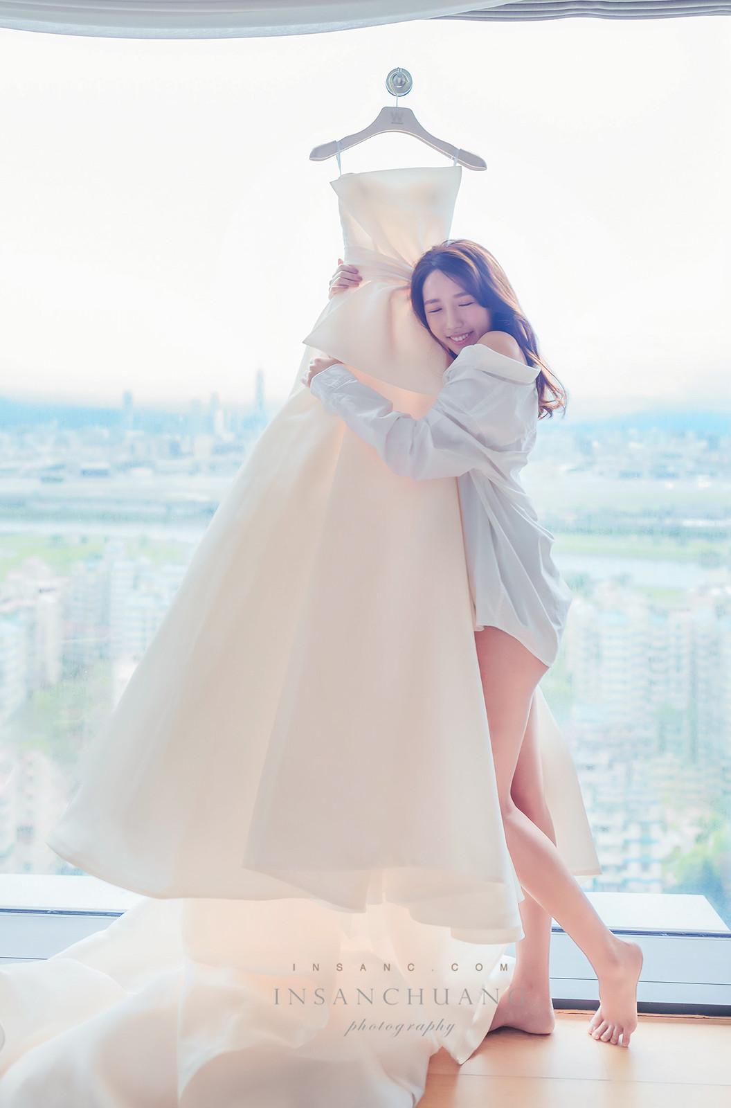 婚攝英聖-萬豪酒店美式婚禮-婚攝英聖-萬豪美式婚禮-20210307063738-1920