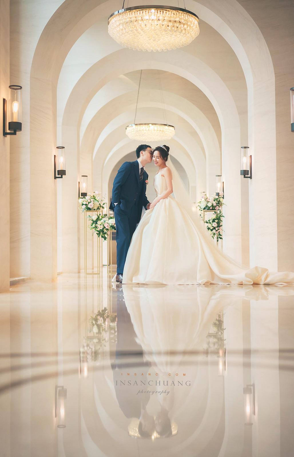 婚攝英聖-萬豪酒店美式婚禮-婚攝英聖-萬豪美式婚禮-20210307125928-1920