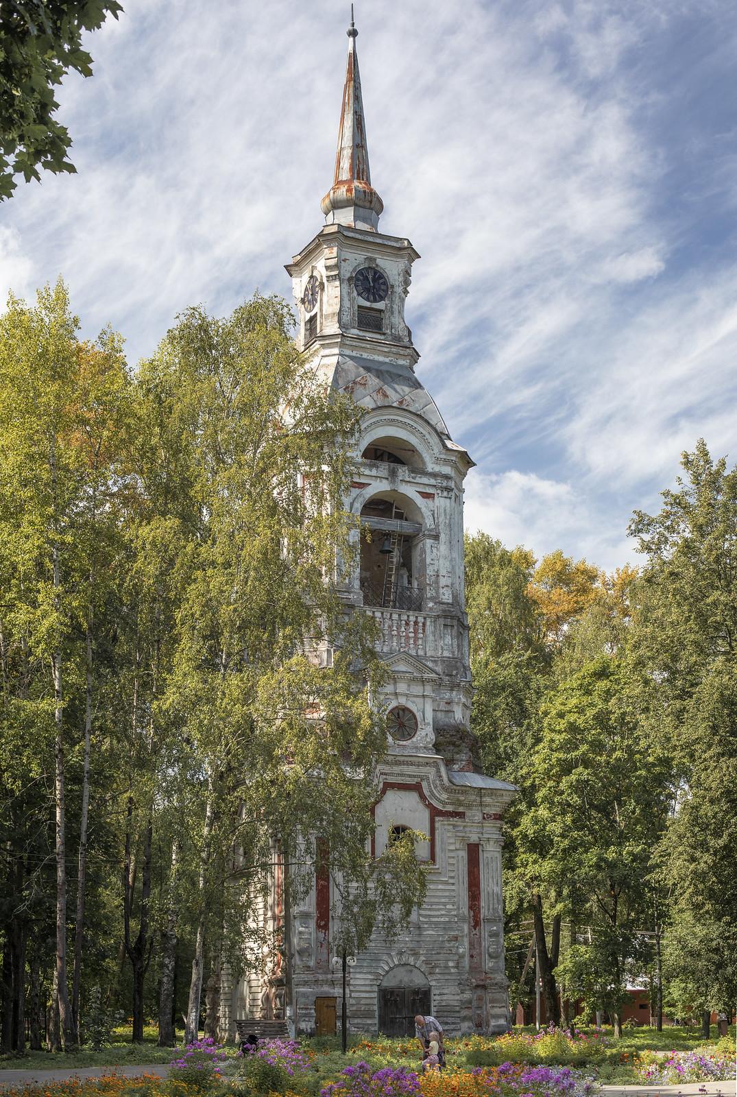 Осташков_2