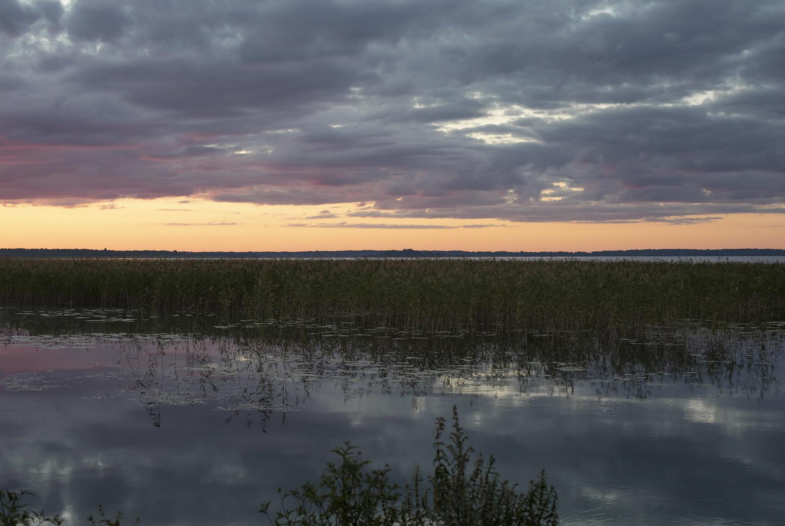 Озеро_5