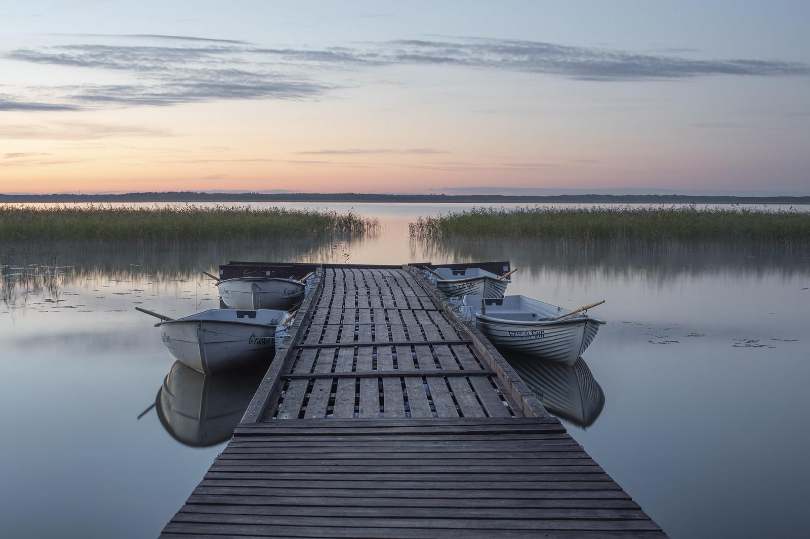 Озеро_3