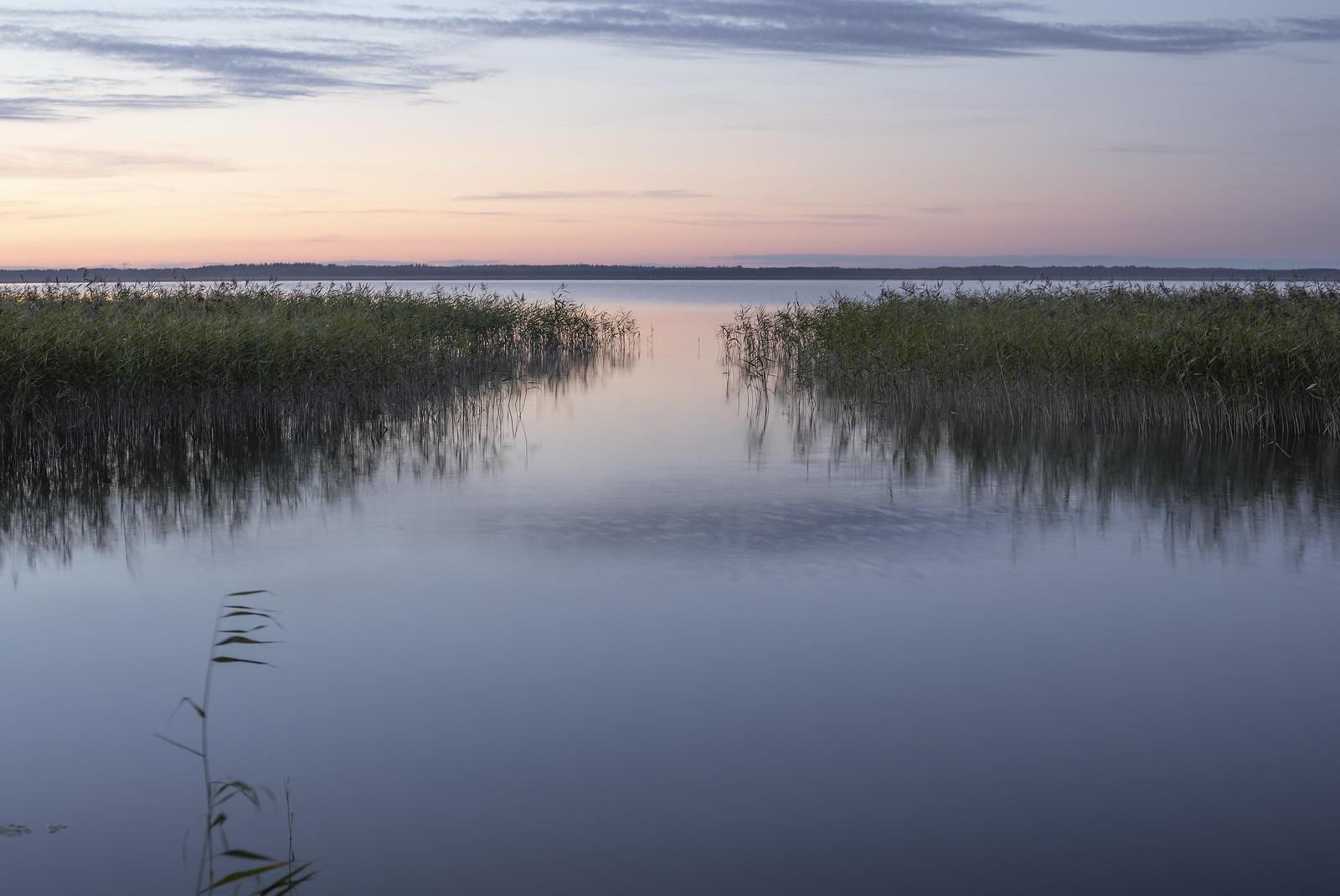 Озеро_2