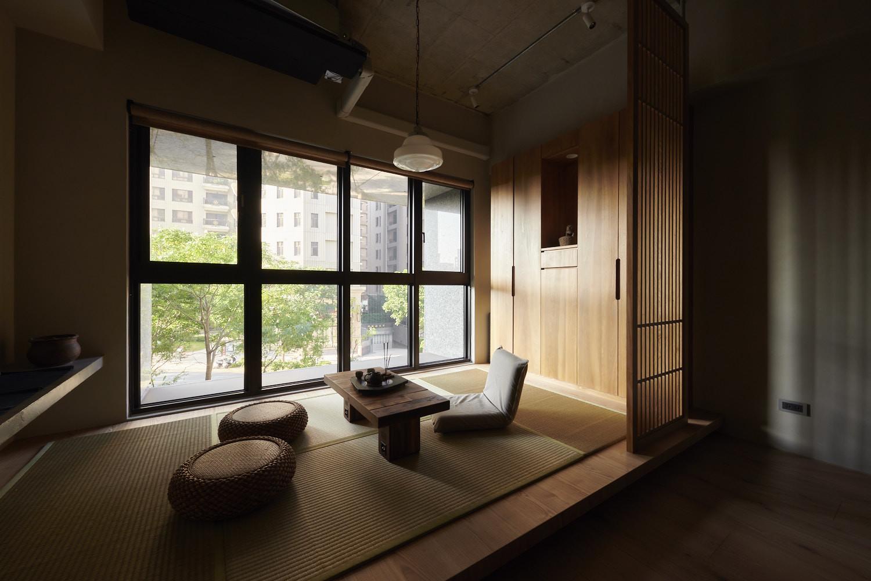 201118 浩室設計 朗廷會5433