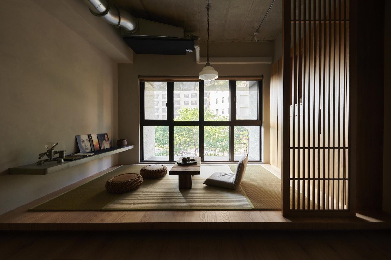 201118 浩室設計 朗廷會5426